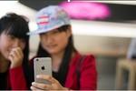 Đột kích nhà máy sản xuất 41.000 iPhone giả ở Trung Quốc