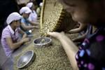 """Điều gì khiến các """"ông lớn"""" Việt Nam đổ xô rót tiền vào nông nghiệp?"""