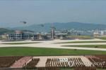 Triều Tiên tập trận chuẩn bị cho chiến tranh