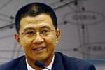 Em trai Lệnh Kế Hoạch khiến Mỹ vui mừng, Trung Quốc đứng ngồi không yên