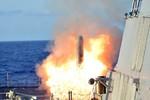 Lầu Năm Góc phác thảo kế hoạch đối phó với tên lửa Đông Phong, Trung Quốc