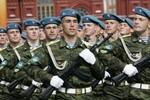 Nhà báo Mỹ: Nga đã khác xưa, không thể dùng đối sách cũ