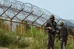 Hàn Quốc cảnh báo Triều Tiên về hậu quả vụ lén gài mìn ở biên giới