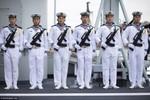 Chiến dịch tuyển dụng mới đáng báo động của hải quân Trung Quốc