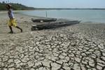 Những tác động nguy hiểm của El Nino tới Việt Nam