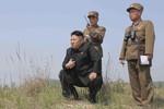 """Báo Nga: Triều Tiên """"dại dột"""", khiêu khích chỉ đem lại lợi ích cho Mỹ"""