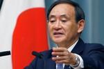 Thủ tướng Shinzo Abe từ chối thăm Trung Quốc dự duyệt binh 3/9