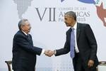 Diplomat: Nguyên do Triều Tiên không thể trở thành Cu Ba thứ hai