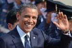 Đại sứ Lê Văn Bàng: Việt Nam nên chuẩn bị đón ông Obama tới thăm