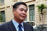 Đại sứ Đoàn Xuân Hưng: ODA rất quan trọng, nhưng Việt Nam không thể xin mãi