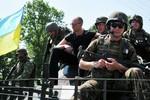 """""""Những giải pháp cho xung đột Ukraine cần làm ngay"""""""