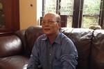 Đại sứ Lê Văn Bàng: Việt - Nhật rất tâm đầu ý hợp