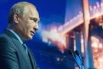 Syria: Đấu trường tiếp theo cho Putin khẳng định chiến thắng