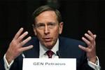 """Cựu Giám đốc CIA: Syria giống như một thảm họa """"Chernobyl địa chính trị"""""""