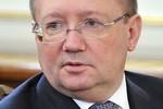 Đại sứ Nga: Anh sẽ có phần ở Syria nếu gia nhập liên minh do Nga dẫn đầu