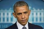 Obama phủ quyết dự thảo ngân sách quốc phòng hỗ trợ vũ khí cho Ukraine