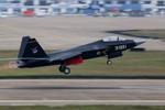 National Interest: Trung Quốc có thể đẩy Mỹ ra khỏi Đông Nam Á vào năm 2020?