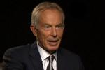 """Lời xin lỗi của Tony Blair về sai lầm trong Chiến tranh Iraq bị xem là """"chạy án"""""""