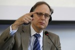 Phó Tổng thư ký NATO kêu gọi tránh tăng căng thẳng với Nga