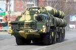 Nga có thể sẽ triển khai S-300 tới Syria