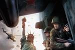 Báo Nga: Mỹ đang chuẩn bị cho Thế chiến III