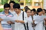 Điểm chuẩn và chỉ tiêu đăng ký nguyện vọng vào Đại học Kinh tế - Luật