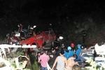 Bộ Y tế khẩn cấp đưa bác sỹ từ Hà Nội lên Lào Cai tham gia cấp cứu