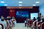 Ra mắt Trung tâm Nghiên cứu lịch sử và văn hóa Azerbaijan