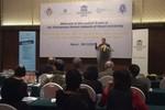 Thành lập mạng lưới cựu sinh viên Trường Đại học Ghent tại Việt Nam