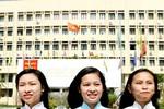 Điểm mới trong tuyển sinh của Đại học Sư phạm Hà Nội năm 2015