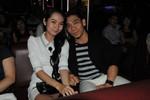 Lực sĩ Phạm Văn Mách khoe bạn gái hotgirl sau giải đồng SEA Games
