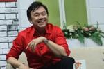 Danh hài hải ngoại Chí Tài ngồi 'ghế nóng' Bước nhảy Hoàn vũ