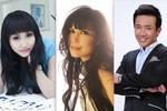 Trấn Thành, Đan Trường và dàn sao chúc Tết độc giả Giáo dục Việt Nam