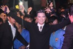 Hàng ngàn thí sinh X-Factor đội mưa gió rét để được gặp Đàm Vĩnh Hưng