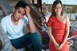 Tình tin đồn của Hương Giang Idol khẳng định không đạo thơ để Pr