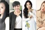 'Bà mẹ đơn thân' Phương Thanh lần đầu tâm sự về con gái ngày 8/3