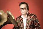 Danh ca Elvis Phương lần đầu hé lộ thăng trầm trong cuộc đời ở tuổi 70
