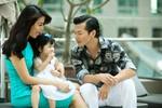 Trần Bảo Sơn lần đầu nói về hôn nhân đổ vỡ với Trương Ngọc Ánh