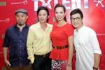 """Hoài Linh góp mặt trong """"bộ tứ quyền lực"""" Vietnam's Got Talent mùa 3"""