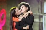 Phi Nhung lấy hết nước mắt khán giả trên sân khấu 20 năm ca hát
