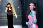 Bảo Yến, hotgirl Quỳnh Chi tái xuất trên truyền hình