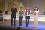 Rút giấy phép đêm Gala Hoa hậu Việt Nam Thế giới sau scandal tại Nhật