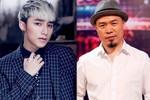 Nhạc sĩ Huy Tuấn ngừng hợp tác với Sơn Tùng M-TP