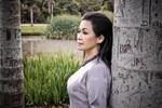 Ca sĩ Khánh Ly chính thức được hát trước khán giả miền Nam