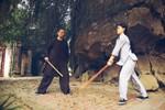 Phim tiền tỉ của Đàm Vĩnh Hưng được đề cử tranh giải Cánh diều vàng