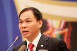 Tiếp tục giàu nhất TTCK 2012, ông Phạm Nhật Vượng có bao nhiêu tiền?