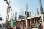 Tái cơ cấu Tập đoàn Sông Đà, HUD thành tổng công ty