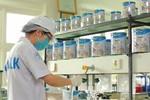 Sản phẩm của Vinamilk có mặt tại 23 quốc gia trên thế giới