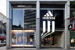 Adidas Việt Nam rơi vào tầm ngắm của cơ quan thuế