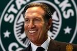 """Lộ """"gót chân Asin"""" của Starbucks"""